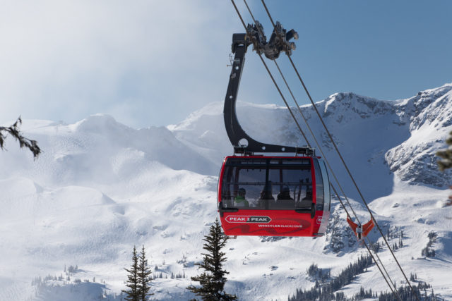 Whistler-Vail_Featured