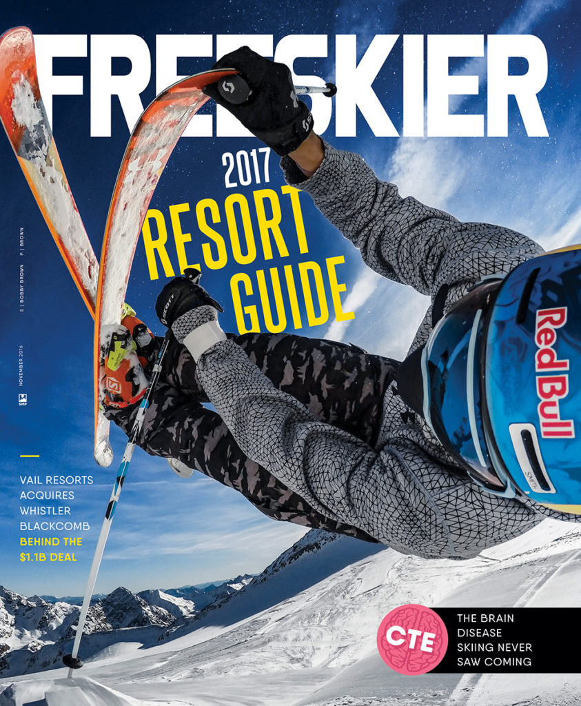 bobby-brown-freeskier-cover-gopro