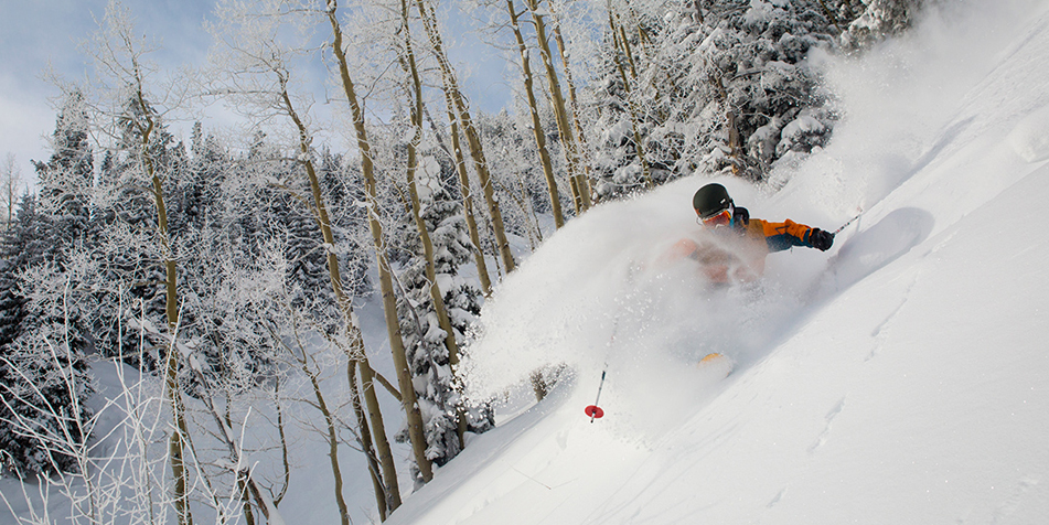 Local Beta: Aspen Snowmass | FREESKIER