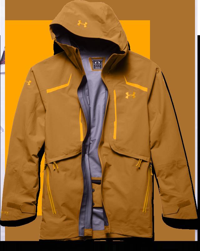 ua_jacket