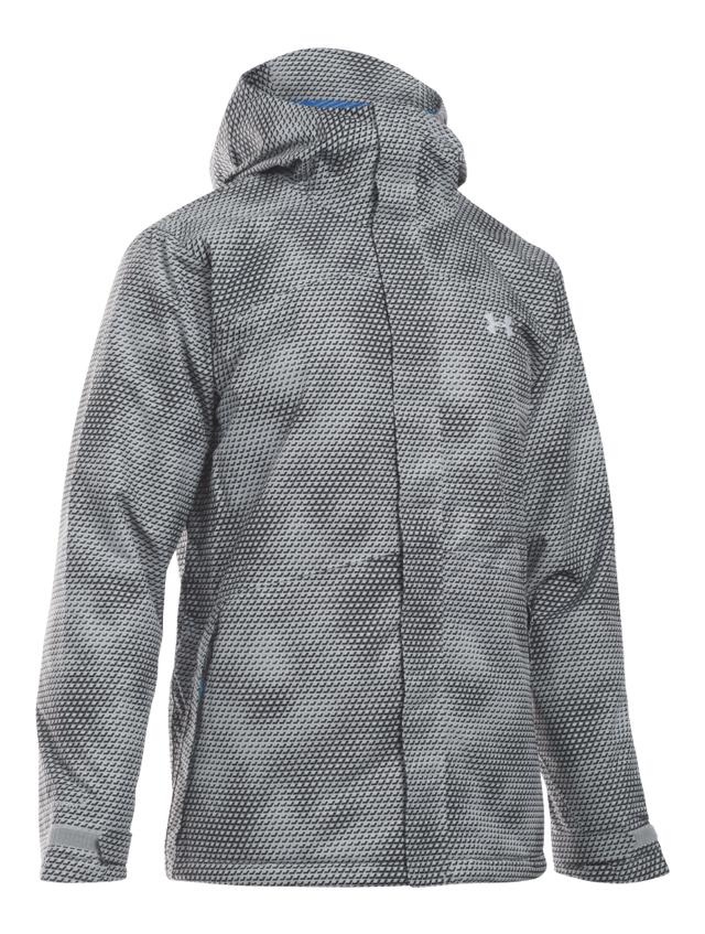 ua_jacket2_final