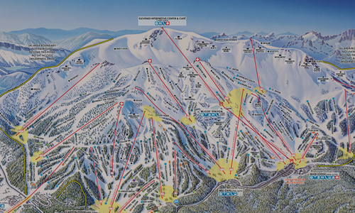 Mammoth Trail Map | FREESKIER on chief mountain trail map, bishop trail map, jericho mountain trail map, parker mountain trail map, map of vail mountain trail map, alpine meadows ski resort trail map, snowbasin mountain trail map, mammoth trail map pdf, salisbury ct trail map, catalina mountain trail map, attitash bear peak trail map, laurel mountain trail map, mendocino trail map, ski mountain map, mammoth mtn trail map, morgan creek trail map, powder mountain trail map, city park bike trails map, snowbird mountain trail map, big mountain trail map,
