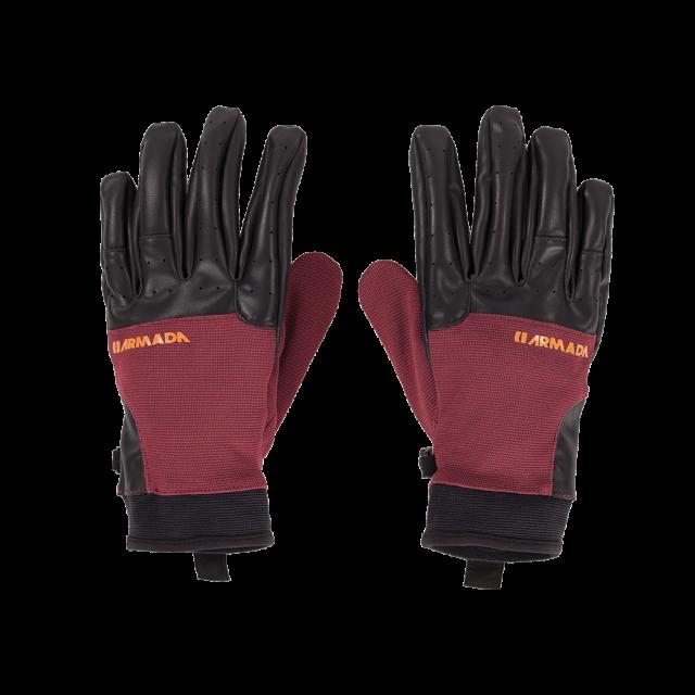 armada-gloves