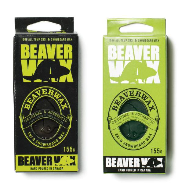 fs-beaverwax2