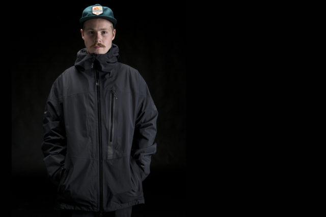 parker-black-jacket