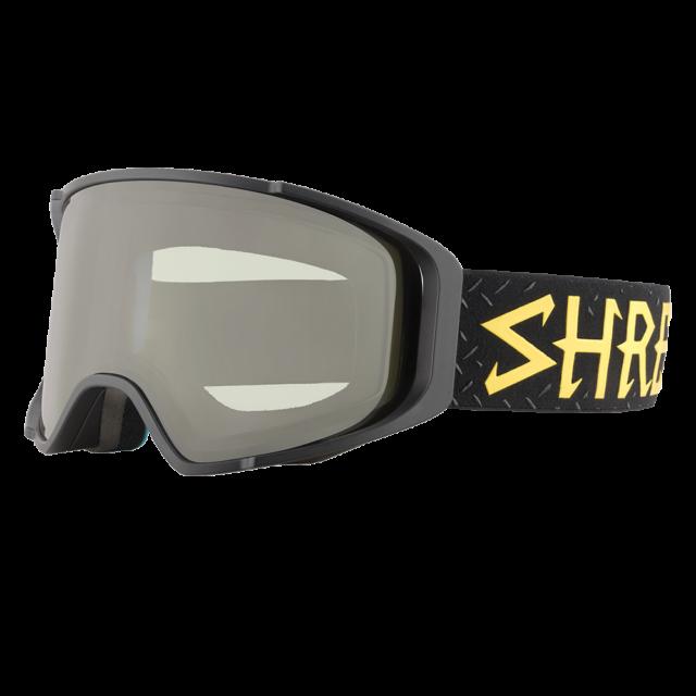 shred-goggles