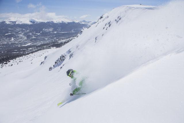 breck_peak_6_skier_1024