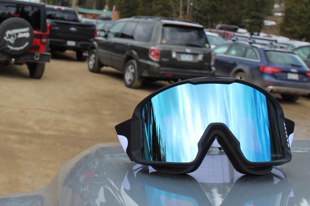 e095fd140761 Editor s Review  Oakley Line Miner Goggle