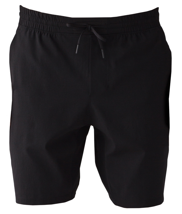 9d331f826f The Rise 'N Sweat Short isn't specifically categorized as a bathing suit.  Instead, it's an everyday active short that's swim-approved and after using  it ...