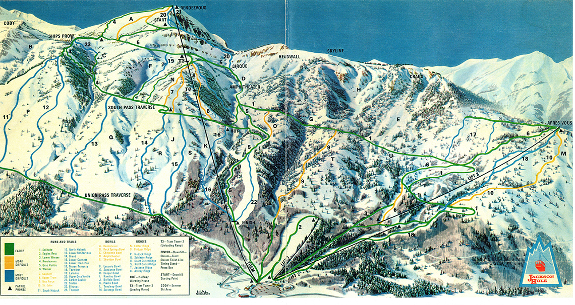 26 vintage ski resort images that will have you thirsting ... on burke mountain trail map, kennesaw mountain battlefield trail map, gunstock trail map, mt. hood meadows trail map, mount wachusett hiking trail map, mt. bachelor trail map, sugar mountain trail map, cannon mtn new hampshire, hunter mountain trail map, mount adams washington trail map, mt. mansfield trail map, mount monadnock hiking trails map, wachusett mountain trail map, black mountain trail map, sno mountain trail map, cannon ski trail map, chugach state park trail map, jay peak trail map, mcintyre trail map, kennesaw mountain park trail map,