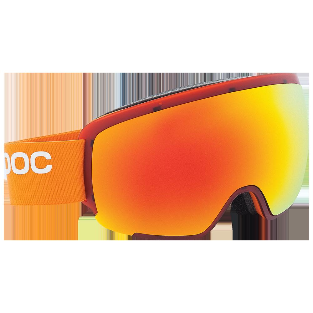 d38a1f7711 POC Orb Clarity Goggles 2017-2018