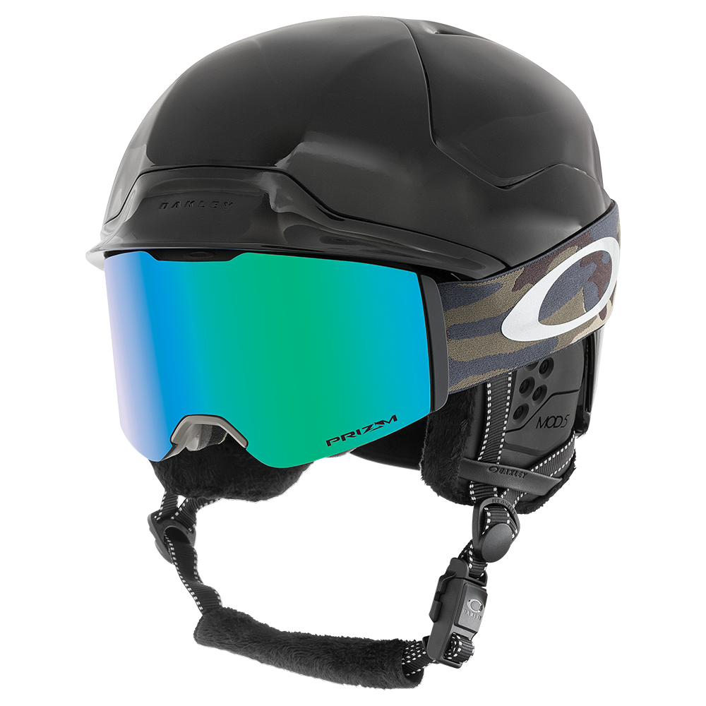 The Top 11 Helmets Of 2017 2018 Freeskier Magazine