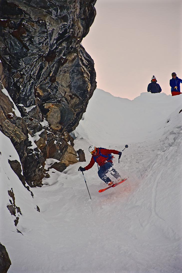 Book a ski trip 4