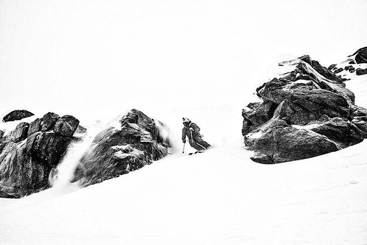 Book a ski trip 6