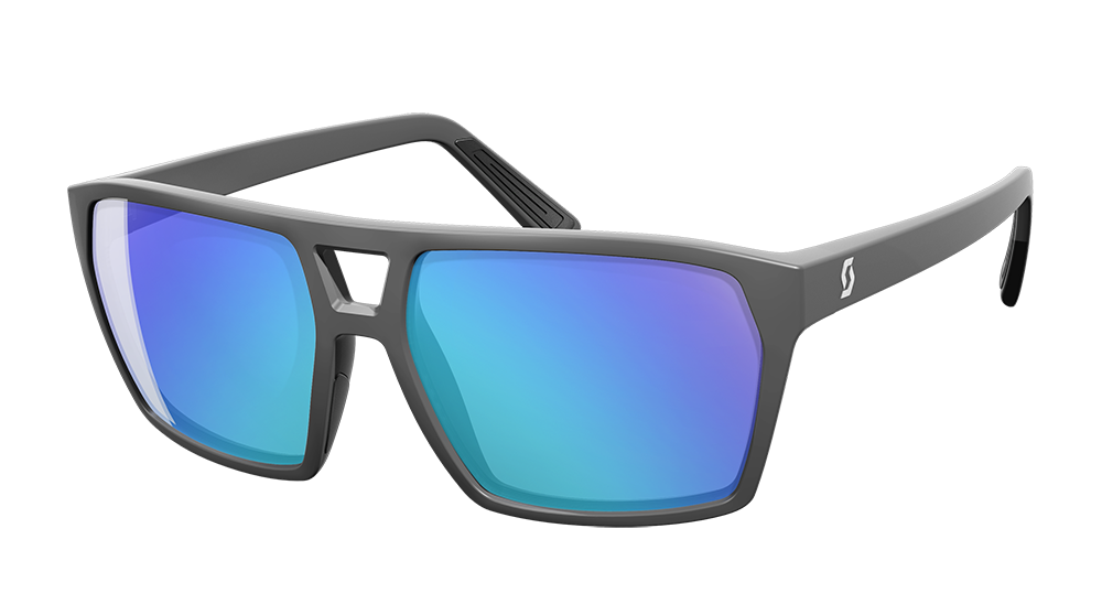 ff357774ae5 The Tune is the latest addition to SCOTT s sunglass line-up and it s  designed with a seamless blending of performance and lifestyle in mind.