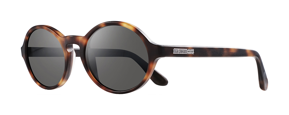 e01f57b3de9 The all-new Bailer is downright chic. The distinctly oval-shaped lenses  evoke heritage styling