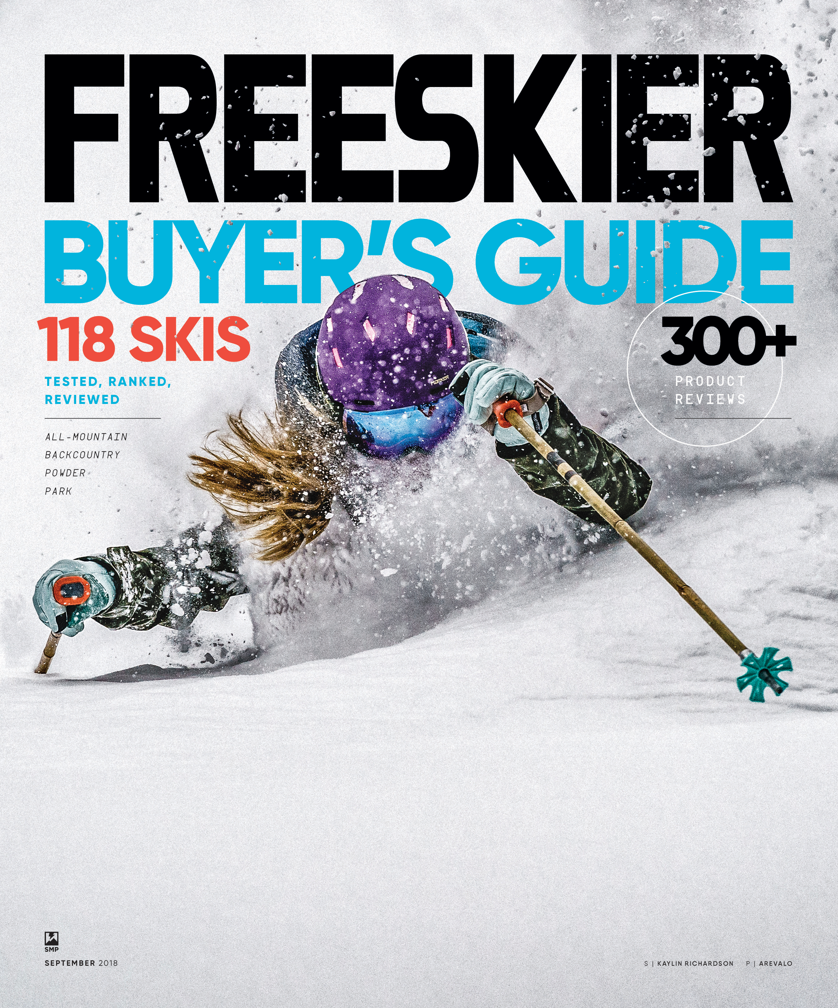 subscribe to freeskier magazine freeskier rh freeskier com Back of Buyers Guide Used Car Buyers Guide