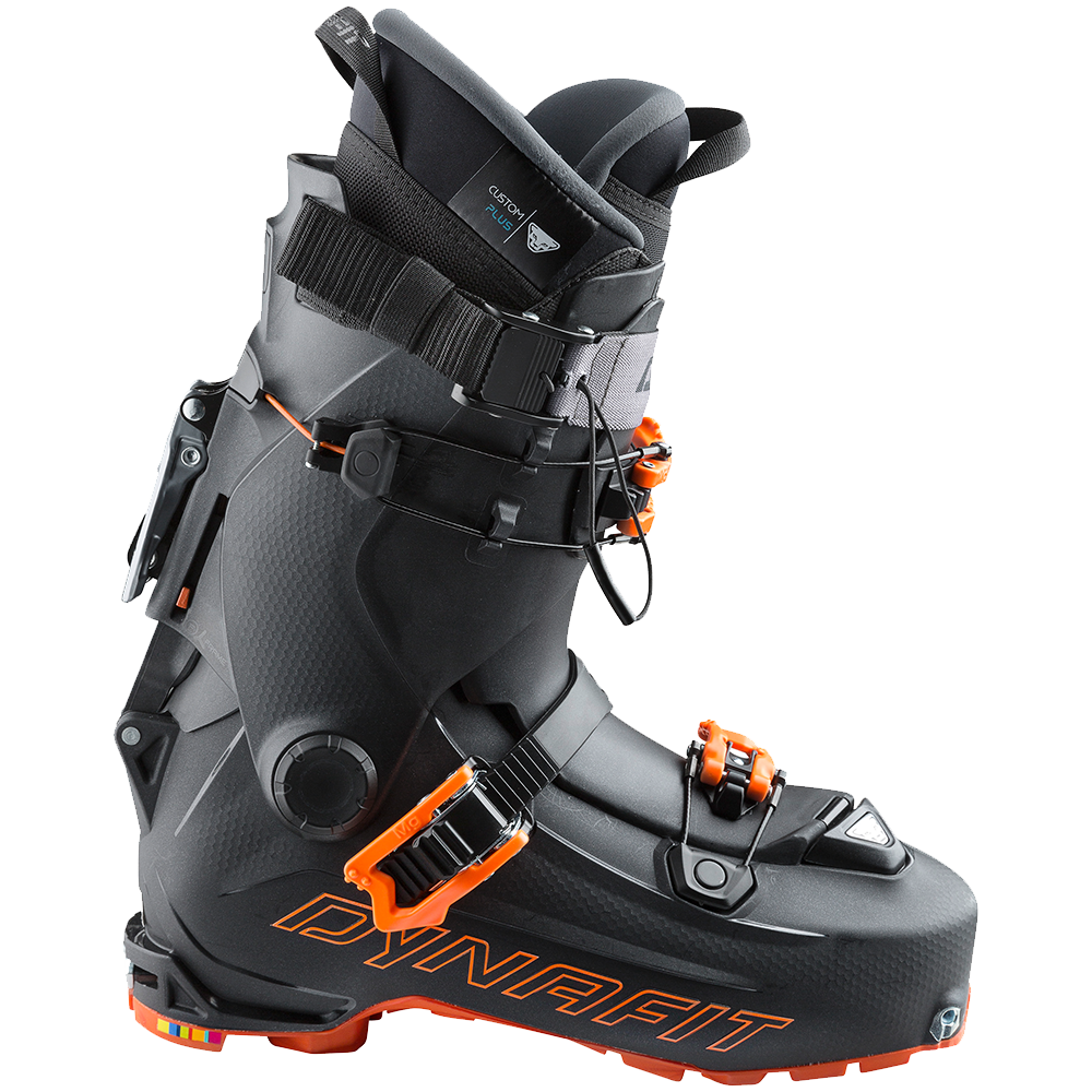 Best Ski Boots 2019 The 10 best ski boots of 2018 2019 | FREESKIER