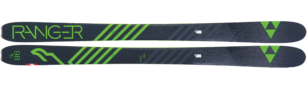 Best All Mountain Skis 2020.The 23 Best All Mountain Skis Of 2018 2019 Freeskier