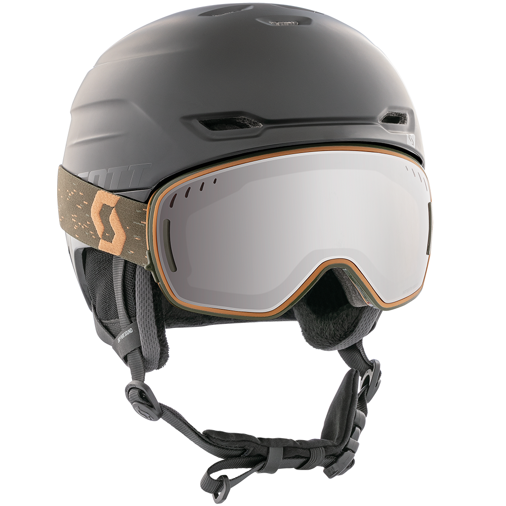 poles boots Details about  /100 cm skis never used helmet//goggles XX