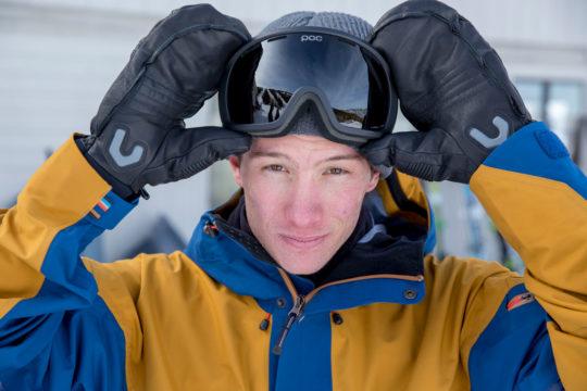 Best Ski Gloves 2019 The 8 best ski gloves of 2018 2019 | FREESKIER