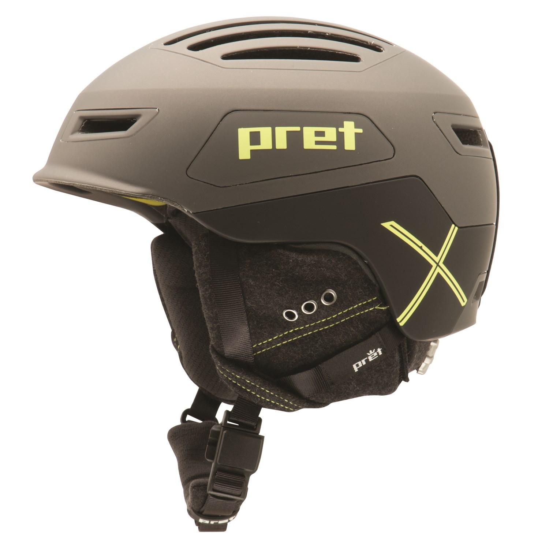 Smith Maze MIPS Helmet 2018