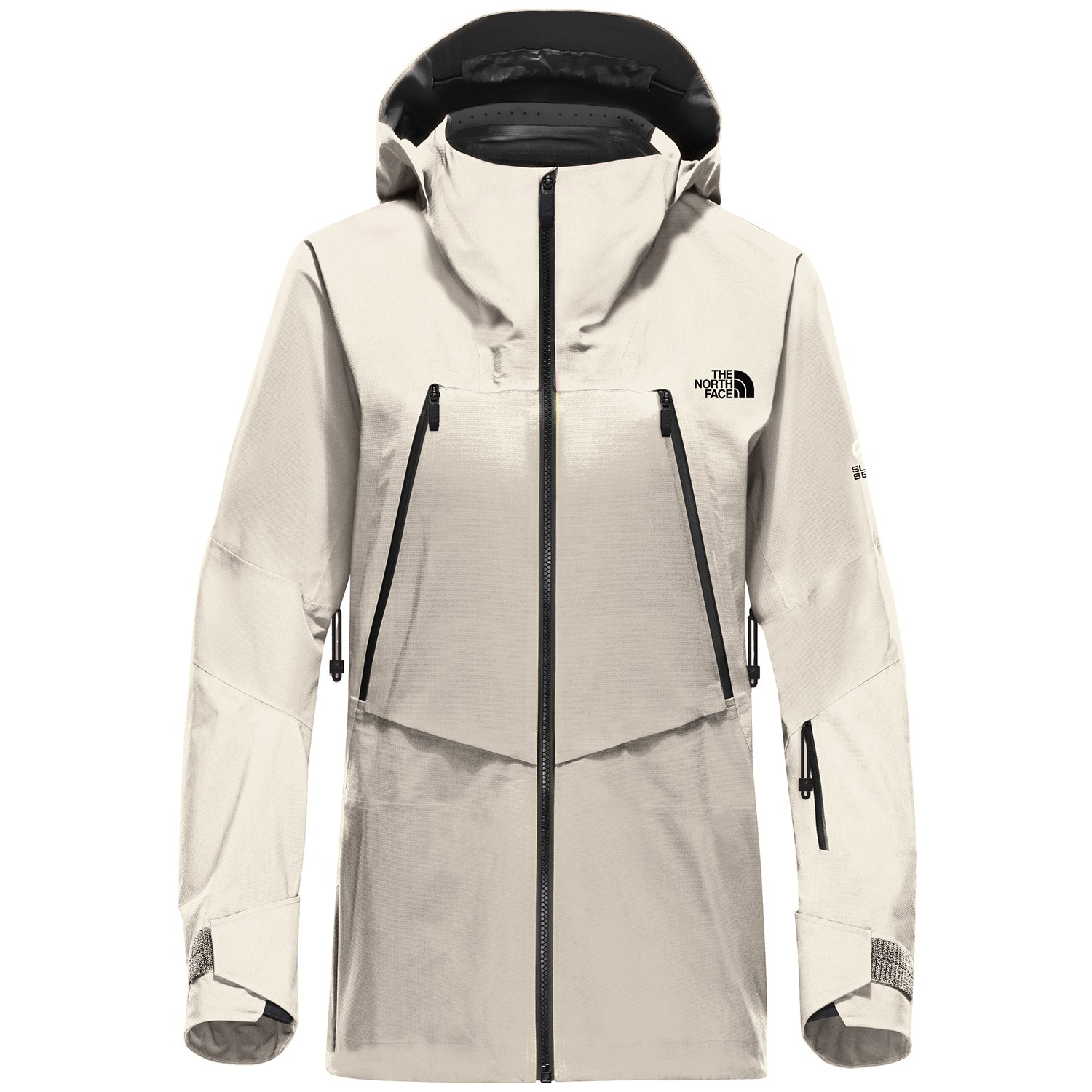 87fed54c6382 The North Face Purist Triclimate® Jacket Women s 2018