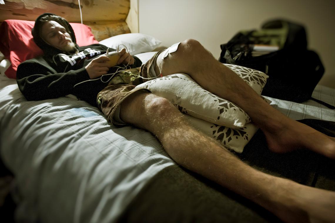 InjuryCrisisAbma.jpg
