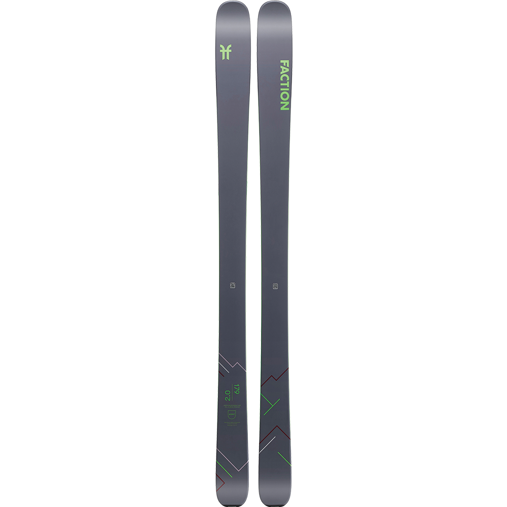The Best Nordic Touring Skis for 2020 Trailspace