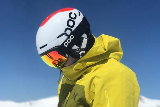 Best Ski Helmets 2021 The 13 best ski helmets & goggles of 2020 | FREESKIER
