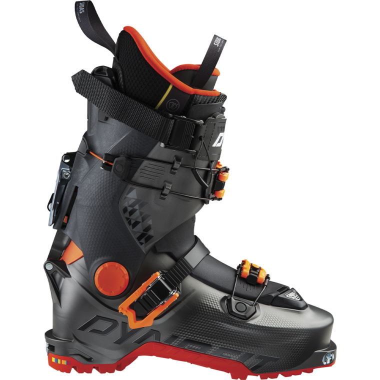 The 10 Best Ski Boots Of 2020