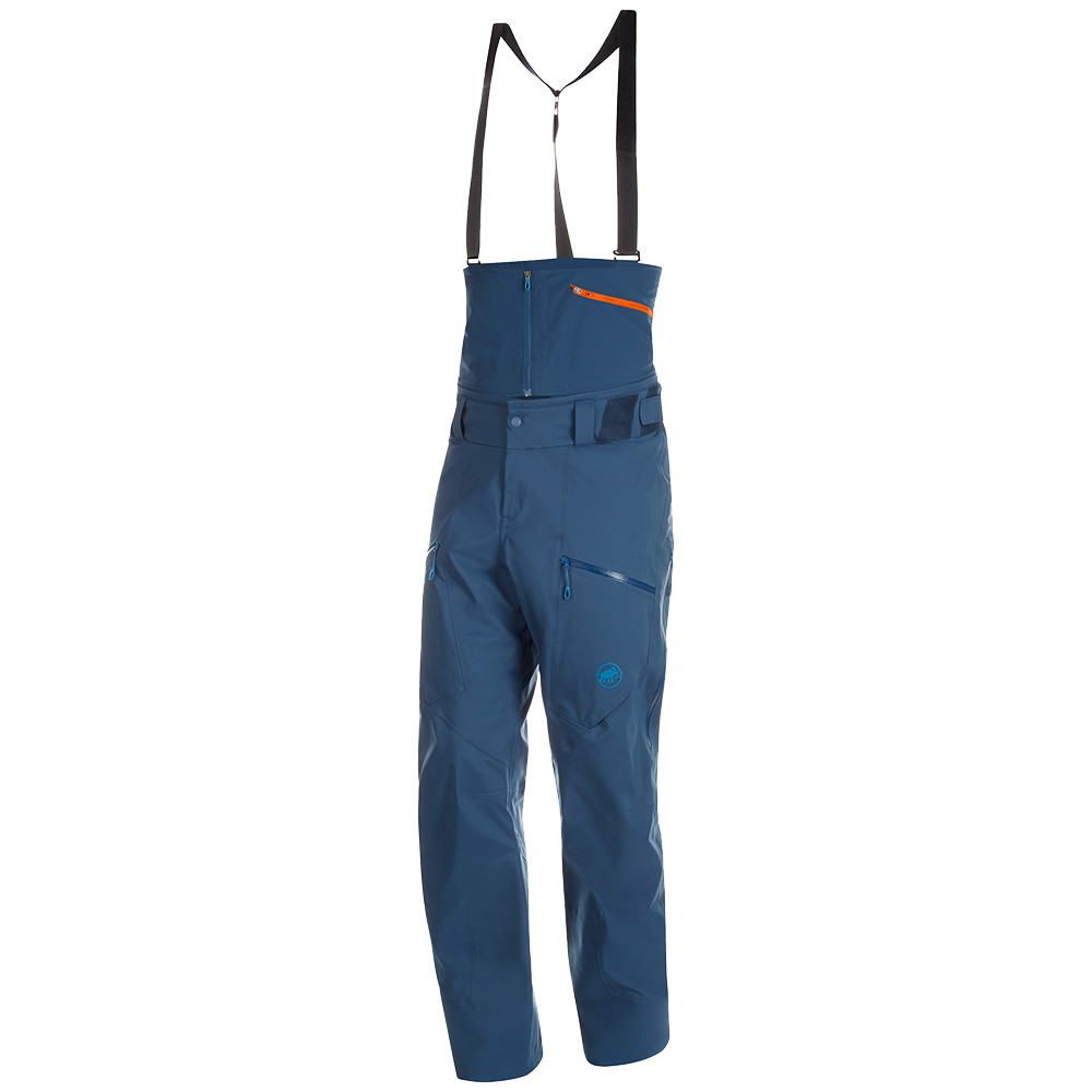 discount shop fashion style good out x Mammut Haldigrat Pant 2020 | FREESKIER