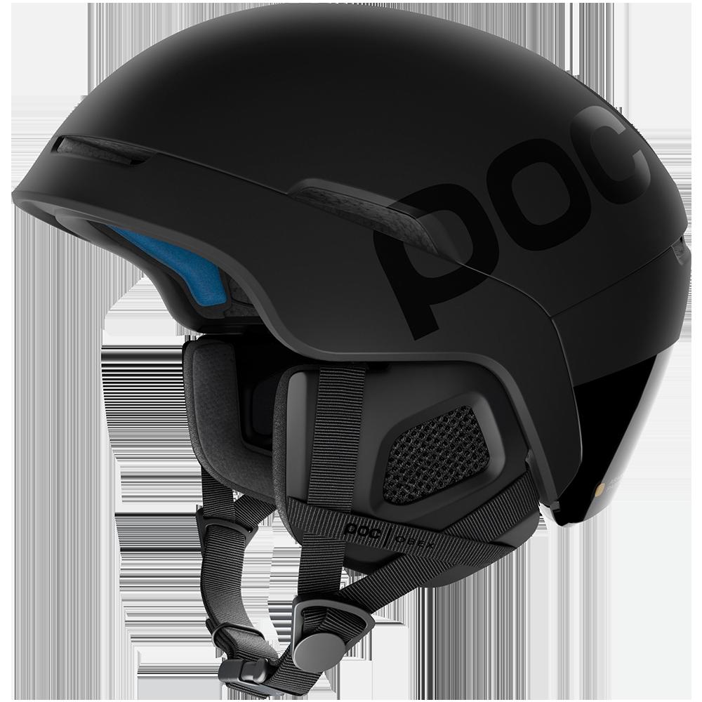 POC Obex BC SPIN Helmet 2020
