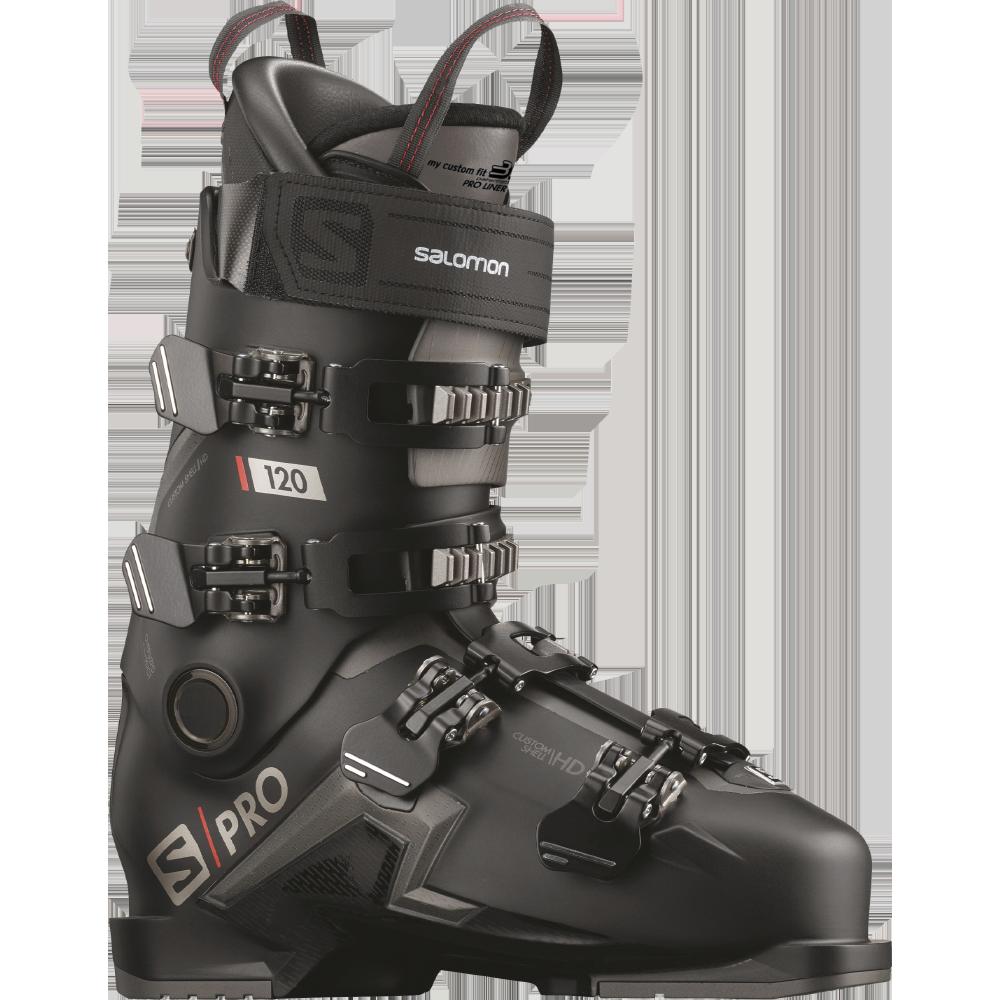 Dynafit Hoji Free Boots 2020