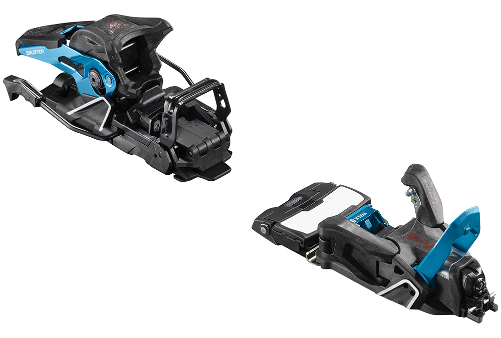 Salomon X Alpine Pro Giveaway (US Only) –