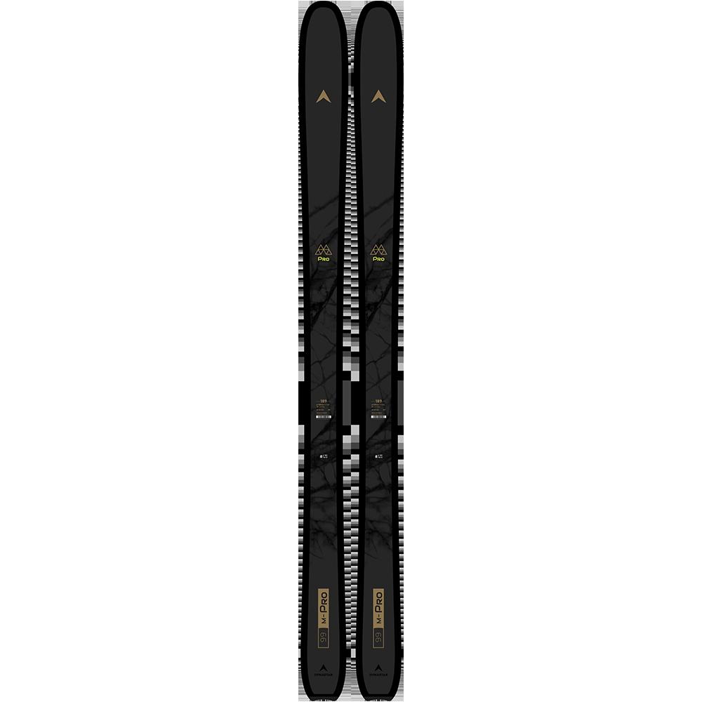 Dynastar M-Pro 99