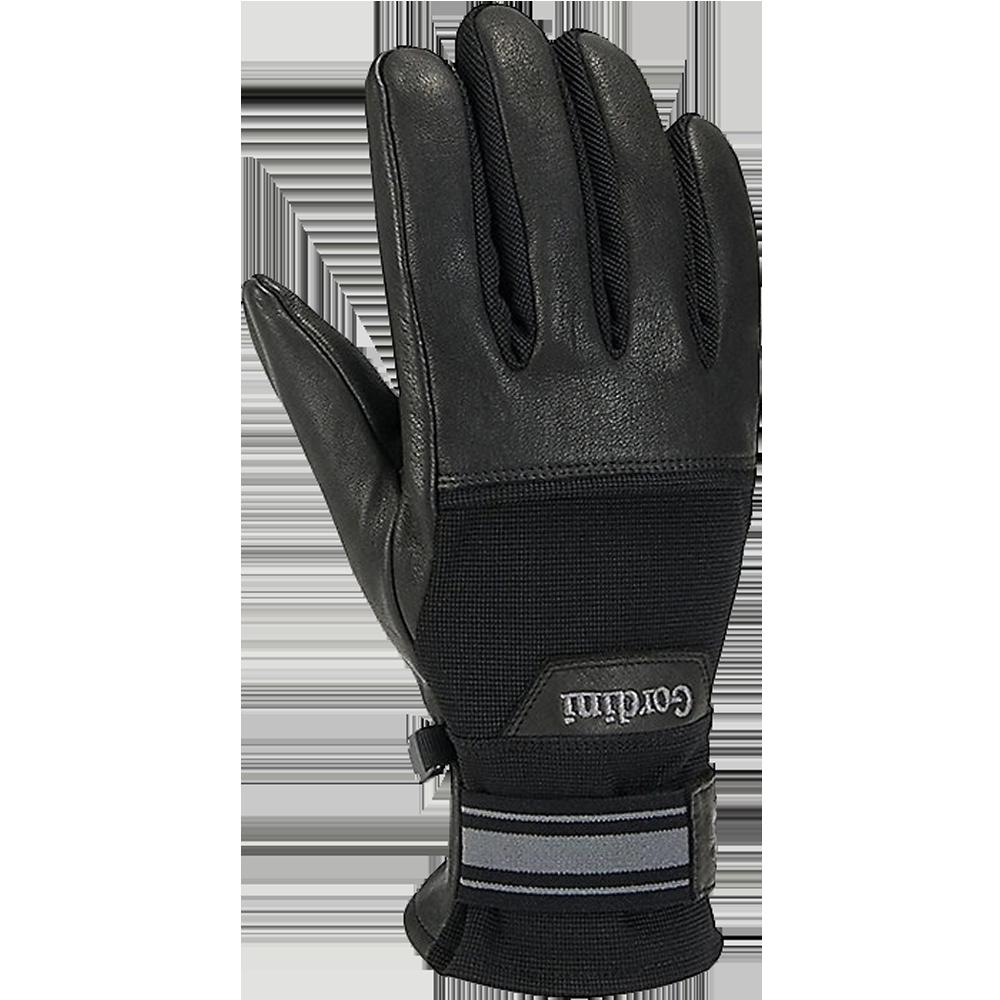 Gordini Spring Glove