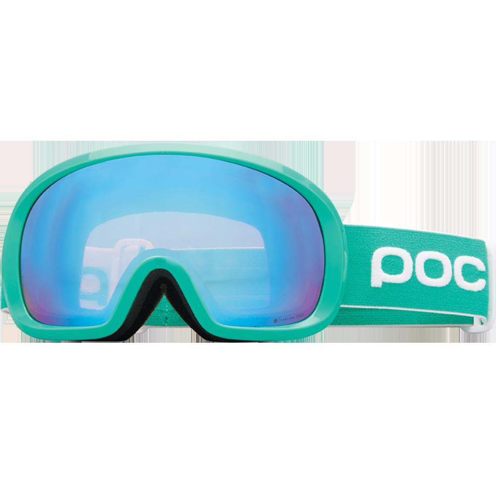 POC Fovea Mid Clarity Comp