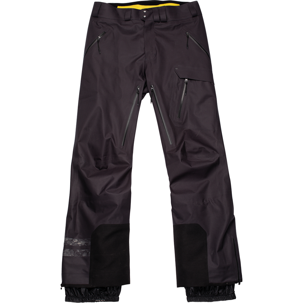 Rossignol Atelier S Ride Free Pant