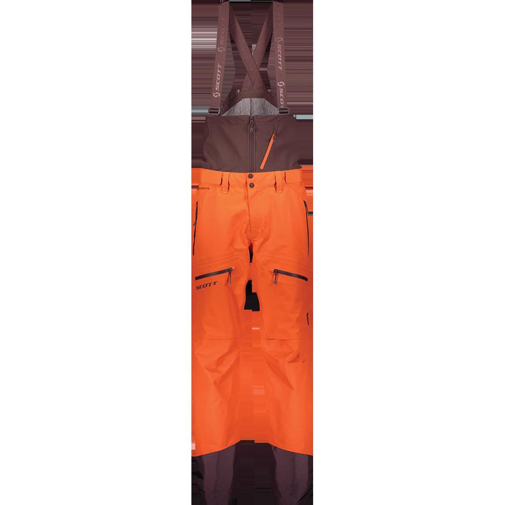 Scott Vertic GTX 3L Stretch Pants