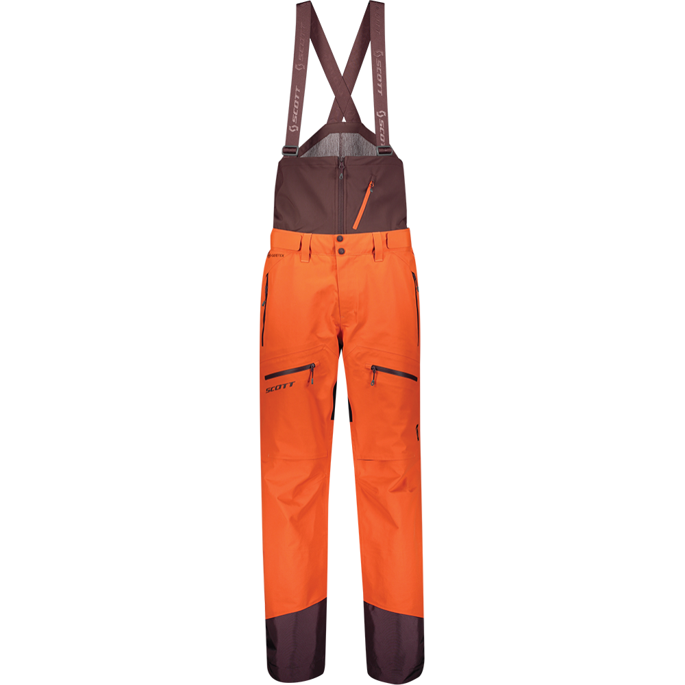 Scott Vertic GTX 3L Stretch Pants