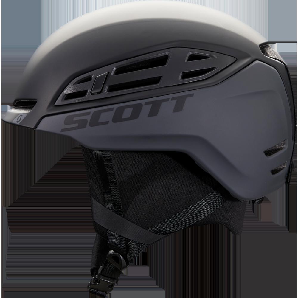 Scott Couloir Mountain Helmet