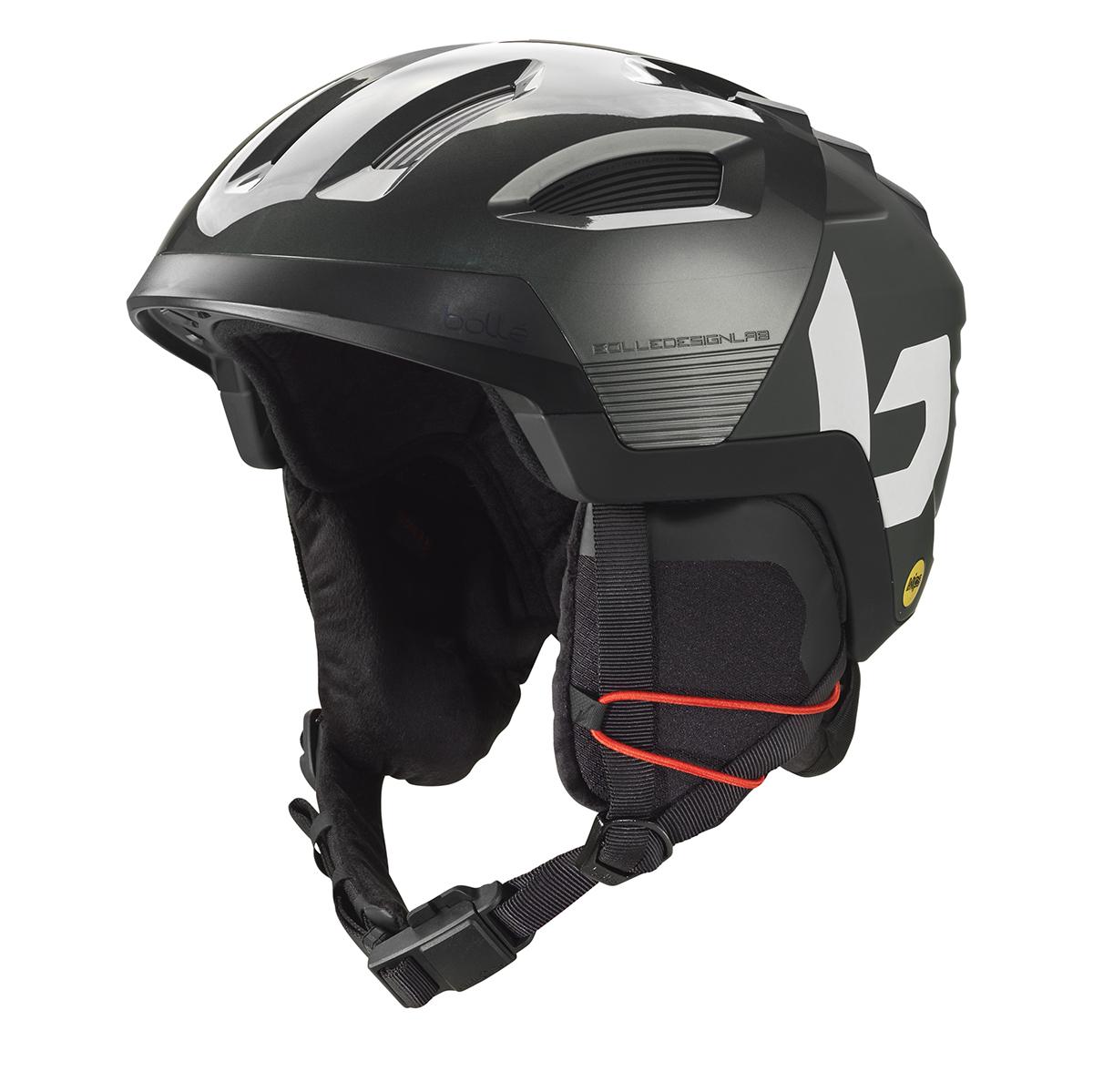 Bollé Ryft Helmet